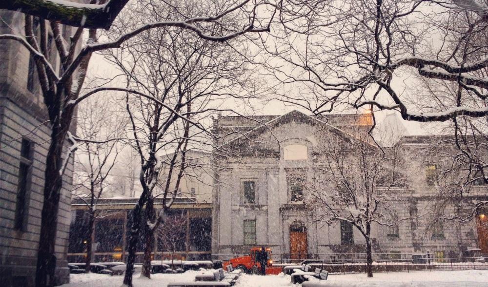 Photo 2012-12-18 12 23 57 PM copy