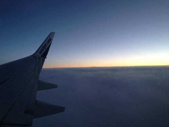 Photo 2012-12-25 4 28 38 AM