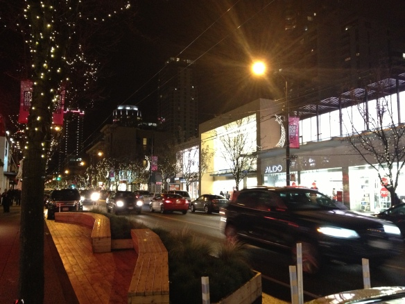 Photo 2012-12-27 8 59 43 PM