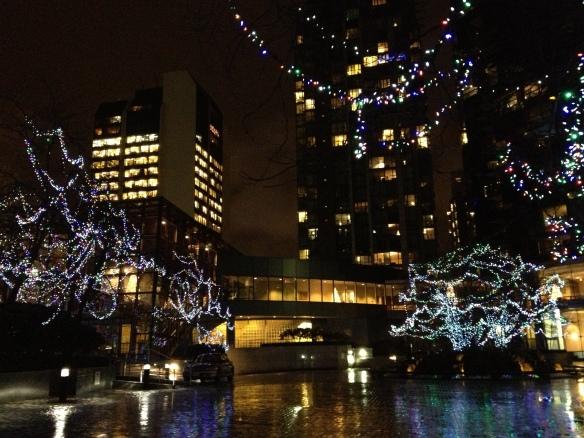Photo 2012-12-28 6 26 11 PM