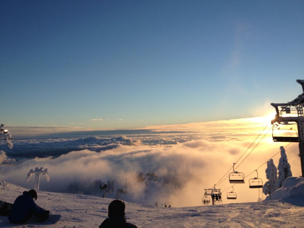 Photo 2012-12-29 3 59 04 PM