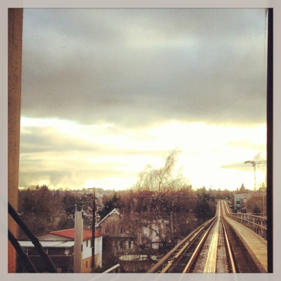 Photo 2012-12-30 6 39 51 PM