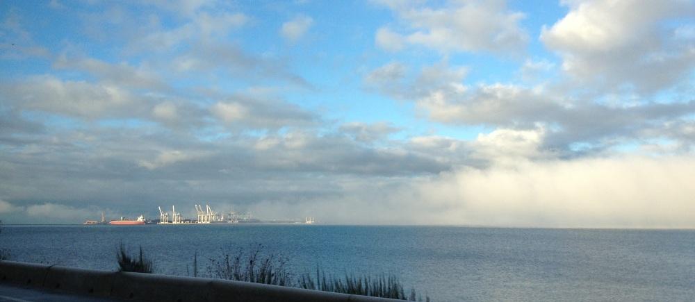 Photo 2012-12-30 9 19 34 AM copy