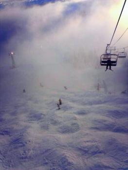 Photo 2012-12-30 9 58 47 PM